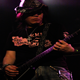 2015.7.20 佐藤豪バンド & HEAVY METAL RAIDEN